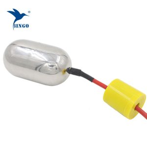250VAC nafto sluoksnio jungiklis benzinui
