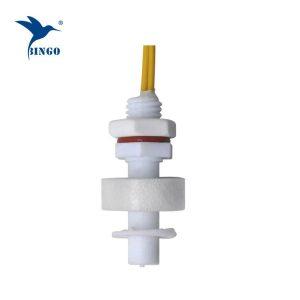 8 mm18 mm vandens lygio jutiklio skysčio reguliatorius