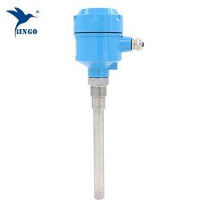 Vibruojančio lygio jungiklis, bing masinis reguliavimo šakės jungiklis