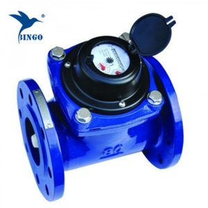 komercinis pramoninis ultragarso urmo vandens matuoklis