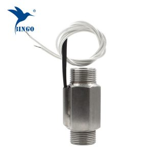 nerūdijančio aukštos kokybės magnetinis vandens siurblio srauto jungiklis