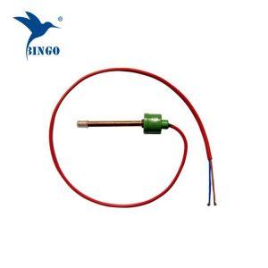 greitas sujungimas Automatinis atstatymas Microw Pressure Switch