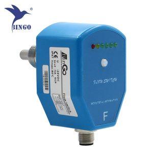 automatinis šilumos srauto jungiklio vandens šildytuvas